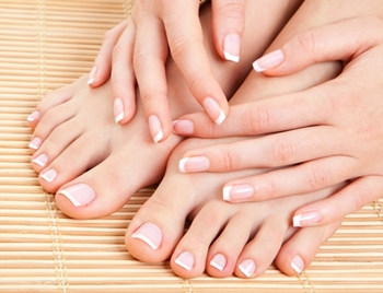 Nail fungus is common and in many cases goes undiagnosed. The condition.