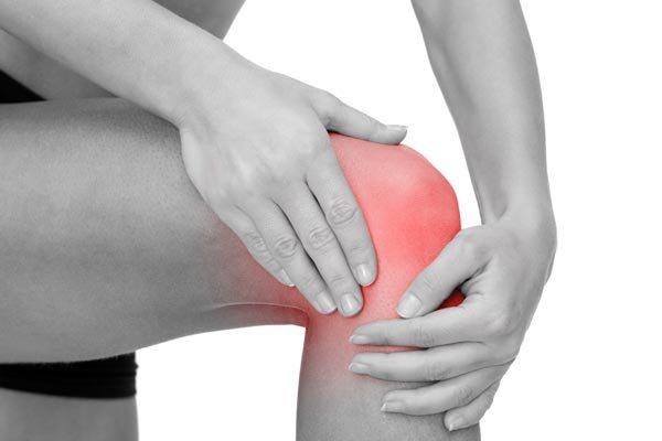 Foot and leg pain