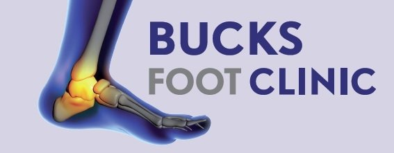 Best Podiatry and Chiropody Treatment in Amersham